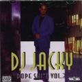 DJ Jacky / Dope Shi*t Vol.3