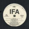 IFA / Rollin'