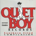 Quiet Boy Records / Southern Fried Compilation