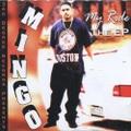 Mingo / My Ride The EP