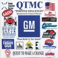 QTMC / Positive Influences