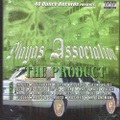 Playas Association / The Product
