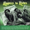 SMG / Rappers To Riches