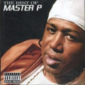Master P / The Best Of Master P