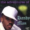 Handy Man / The Adventures Of