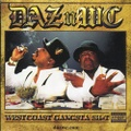 Daz n WC / West Coast Gangsta Sh*t