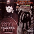 Wicked Minds / Misundastood