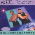 N.T.C. / The Journey(A Quest 4 Luv)