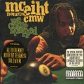 MC Eiht / We Come Strapped