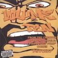 Volume 10 / Psycho