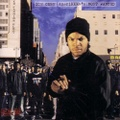 Ice Cube / Ammerikkka's Most Wanted