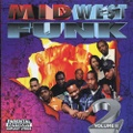 Midwest Funk Volume ll