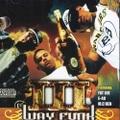 III Way Funk