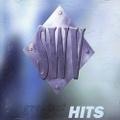 SWV / Hits