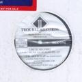 Trouble Records TR-02