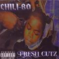 Chili-Bo / Fresh Cutz