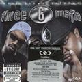 Three 6 Mafia / Most Known Unknown