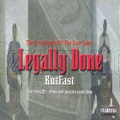 KutFast / Legally Done