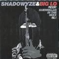 Shadowyze&Big Lo / Guerrillas In The Mixx Vol.1