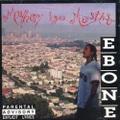 Ebone / Mayhem Bya Mestiso