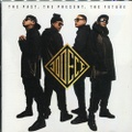 Jodeci / The Past The Present The Future