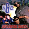 God's Original Gangstaz / Tha G Filez