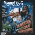 Snoop Dogg / Malice N Wonderland