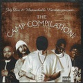 Jay Dee & Untouchable Records / The Camp Compilation Vol. I
