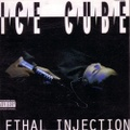 Ice Cube / Fthal Injection