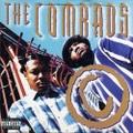The Comrads / C