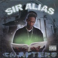 Sir Alias / Chapters