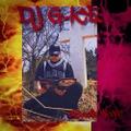 DJ G-Ice / Deadly Wave