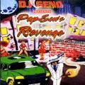 DJ Geno / Papeon's Revenge