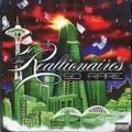 The Reallionaires / So Rare