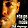 Phalos Mode / Phalosangeles