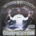 Intrigue U Records / Compilation