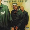 The Dayton Family / FBI