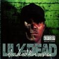 Lil 1/2 Dead / The Dead Has Arisen