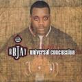 B.B.Jay / Universal Concussion