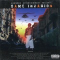 Newborn Ent / Game Invasion