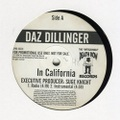 Daz / In California