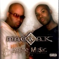 Mac & A.K. / Hustle Music Vol.1