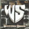 Julio G / Westside Radio Vol.2