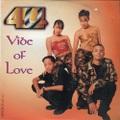 4U / Vibe Of Love