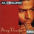 Al B. Sure / Sexy Versus