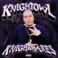 Knightowl / Knightmares