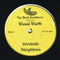 Wood Work / Westside Neighors