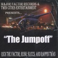Mahor Factor Records / The Jumpoff