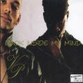 VP / Look Nside My Mind