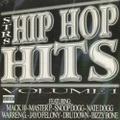 Str8 Hip Hop Hits Volume 1